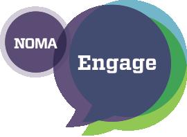 noma-engage-logo