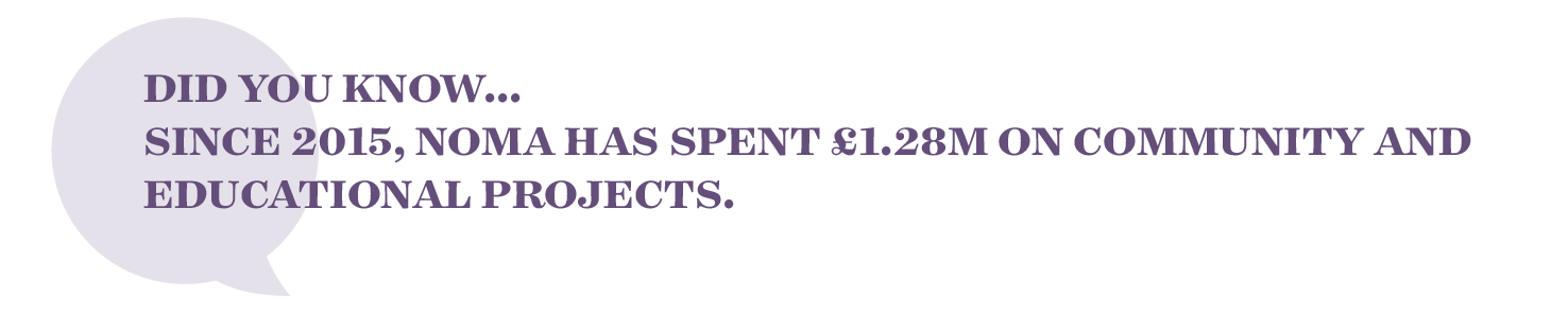 190612_Speechmark_1